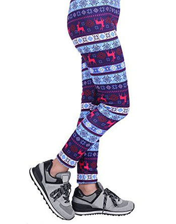 15-Cute-Ugly-Christmas-Themed-Leggings-2017-Xmas-Tights-16