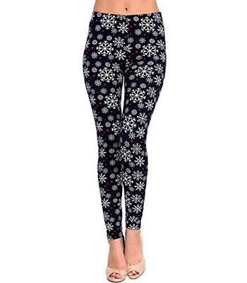 15-Cute-Ugly-Christmas-Themed-Leggings-2017-Xmas-Tights-2