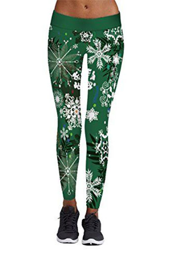 15-Cute-Ugly-Christmas-Themed-Leggings-2017-Xmas-Tights-4