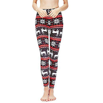 15-Cute-Ugly-Christmas-Themed-Leggings-2017-Xmas-Tights-6