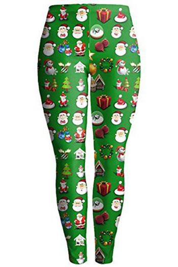 15-Cute-Ugly-Christmas-Themed-Leggings-2017-Xmas-Tights-8