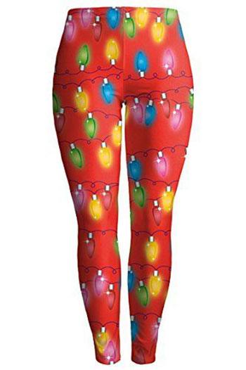 15-Cute-Ugly-Christmas-Themed-Leggings-2017-Xmas-Tights-9