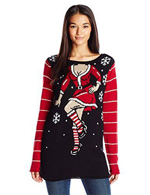 15-Ugly-Cheap-Christmas-Sweaters-For-Kids-Men -Women-2017-11