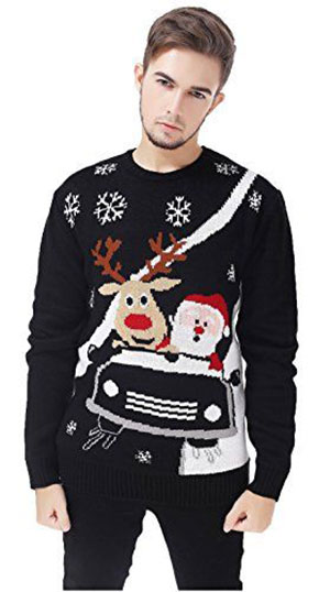 15-Ugly-Cheap-Christmas-Sweaters-For-Kids-Men -Women-2017-14