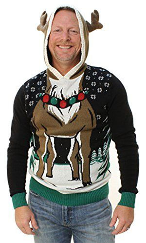 15-Ugly-Cheap-Christmas-Sweaters-For-Kids-Men -Women-2017-15