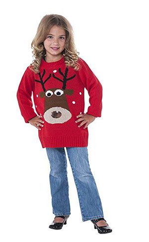 15-Ugly-Cheap-Christmas-Sweaters-For-Kids-Men -Women-2017-16