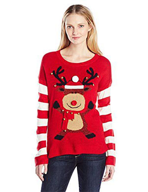 15 ugly cheap christmas sweaters for kids men - Ugly Christmas Sweaters Cheap