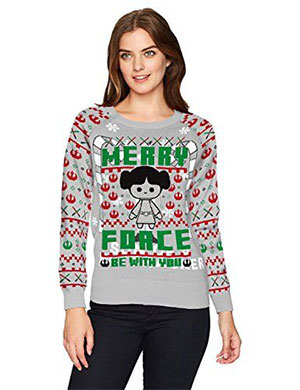 15-Ugly-Cheap-Christmas-Sweaters-For-Kids-Men -Women-2017-5