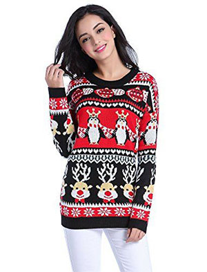 15-Ugly-Cheap-Christmas-Sweaters-For-Kids-Men -Women-2017-6