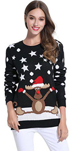 15-Ugly-Cheap-Christmas-Sweaters-For-Kids-Men -Women-2017-9