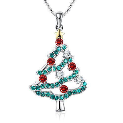 20-Cheap-Unique-Christmas-Gift-Present-Ideas-2017-10