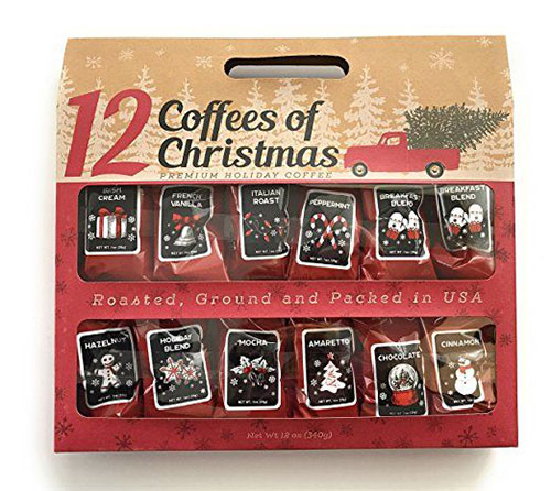 20-Cheap-Unique-Christmas-Gift-Present-Ideas-2017-15
