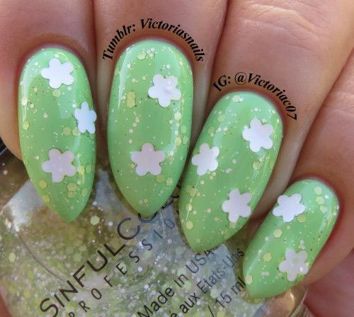 15-Best-St-Patrick's-Day-Nail-Art-Designs-Ideas-2018-1