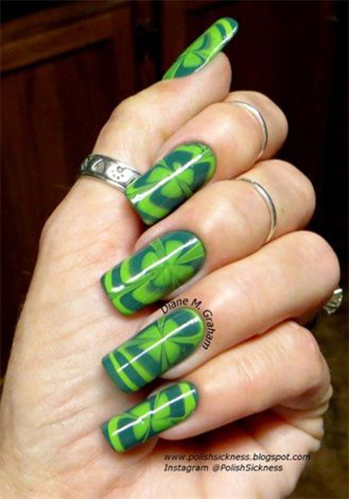 15-Best-St-Patrick's-Day-Nail-Art-Designs-Ideas-2018-13