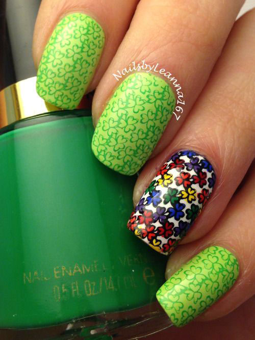 15-Best-St-Patrick's-Day-Nail-Art-Designs-Ideas-2018-14
