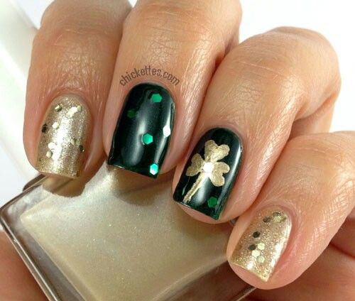 15-Best-St-Patrick's-Day-Nail-Art-Designs-Ideas-2018-2
