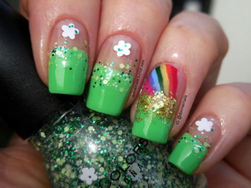15-Best-St-Patrick's-Day-Nail-Art-Designs-Ideas-2018-5