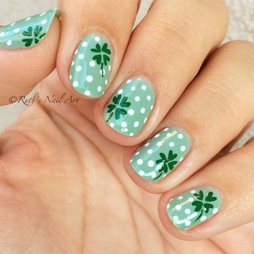 15-Best-St-Patrick's-Day-Nail-Art-Designs-Ideas-2018-6