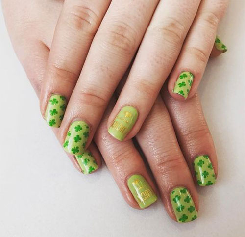 15-Best-St-Patrick's-Day-Nail-Art-Designs-Ideas-2018-8