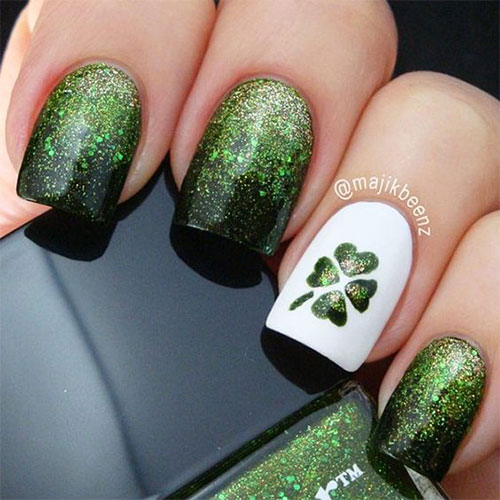 15-Best-St-Patrick's-Day-Nail-Art-Designs-Ideas-2018-9