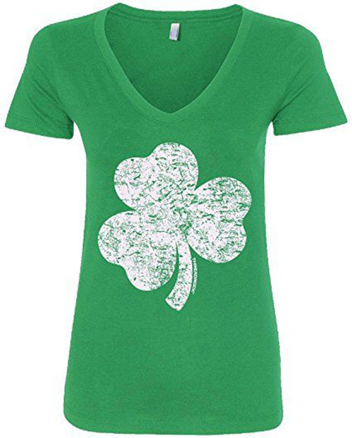 20-Best-St-Patrick's-Day-Apparels-For Kids-Girls-Women-2018-12