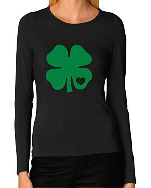 20-Best-St-Patrick's-Day-Apparels-For Kids-Girls-Women-2018-16