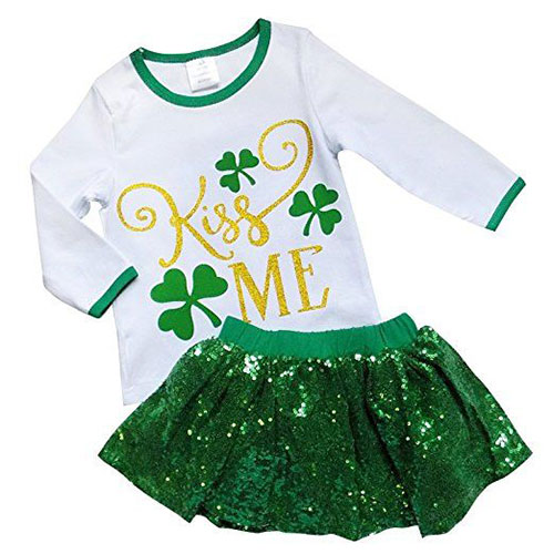 20-Best-St-Patrick's-Day-Apparels-For Kids-Girls-Women-2018-2