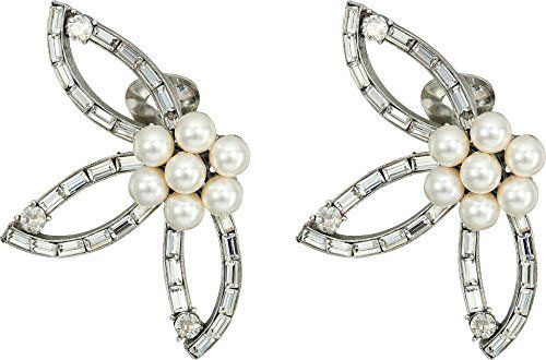 12-Spring-Floral-Earring-Studs-For-Girls-Women-2018-1