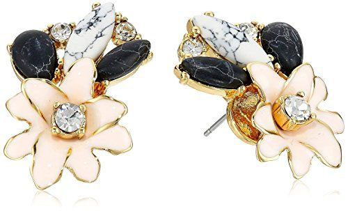 12-Spring-Floral-Earring-Studs-For-Girls-Women-2018-11