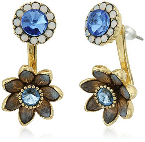 12-Spring-Floral-Earring-Studs-For-Girls-Women-2018-13