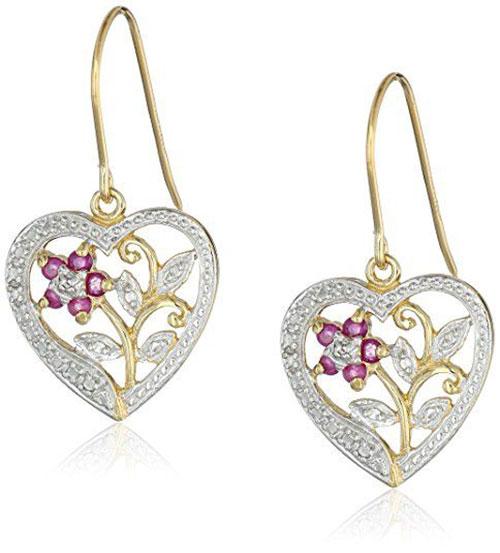 12-Spring-Floral-Earring-Studs-For-Girls-Women-2018-3