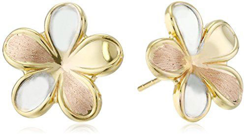 12-Spring-Floral-Earring-Studs-For-Girls-Women-2018-5