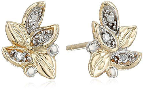 12-Spring-Floral-Earring-Studs-For-Girls-Women-2018-8