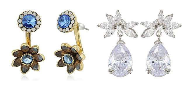 12-Spring-Floral-Earring-Studs-For-Girls-Women-2018-F