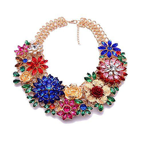 12-Spring-Floral-Necklace-For-Girls-Women-2018-11