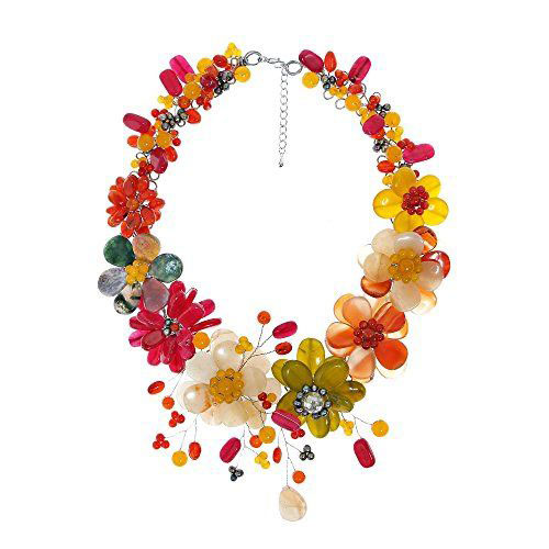 12-Spring-Floral-Necklace-For-Girls-Women-2018-12