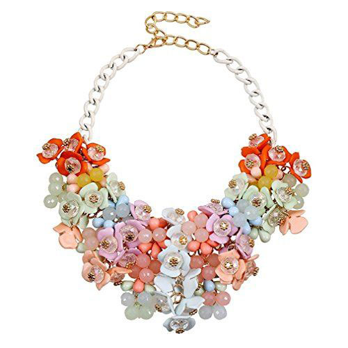 12-Spring-Floral-Necklace-For-Girls-Women-2018-13