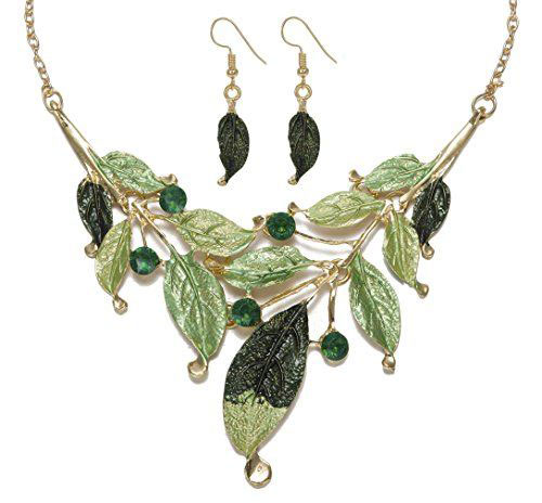 12-Spring-Floral-Necklace-For-Girls-Women-2018-2