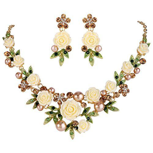 12-Spring-Floral-Necklace-For-Girls-Women-2018-3