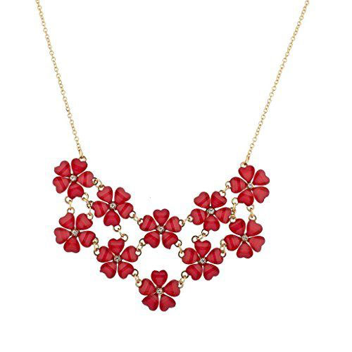 12-Spring-Floral-Necklace-For-Girls-Women-2018-4