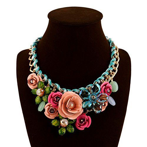 12-Spring-Floral-Necklace-For-Girls-Women-2018-5
