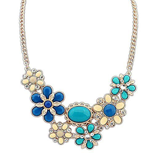 12-Spring-Floral-Necklace-For-Girls-Women-2018-6