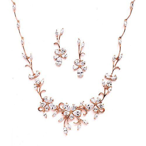 12-Spring-Floral-Necklace-For-Girls-Women-2018-7