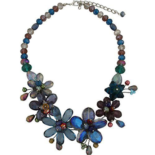 12-Spring-Floral-Necklace-For-Girls-Women-2018-8