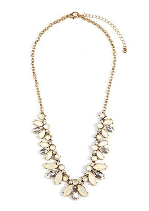 12-Spring-Floral-Necklace-For-Girls-Women-2018-9