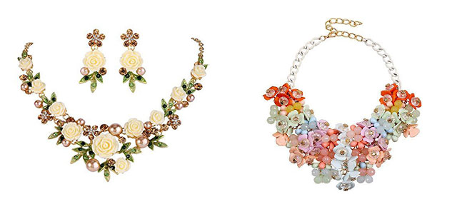 12-Spring-Floral-Necklace-For-Girls-Women-2018-F