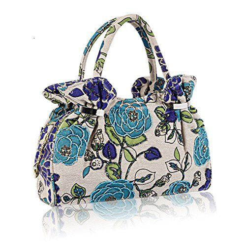 15-Cute-Floral-Handbags-For-Girls-Women-2018-Spring-Fashion-10