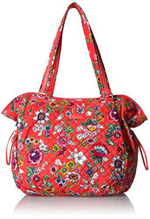15-Cute-Floral-Handbags-For-Girls-Women-2018-Spring-Fashion-12