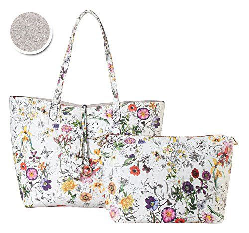 15-Cute-Floral-Handbags-For-Girls-Women-2018-Spring-Fashion-13
