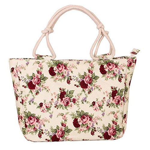 15-Cute-Floral-Handbags-For-Girls-Women-2018-Spring-Fashion-14